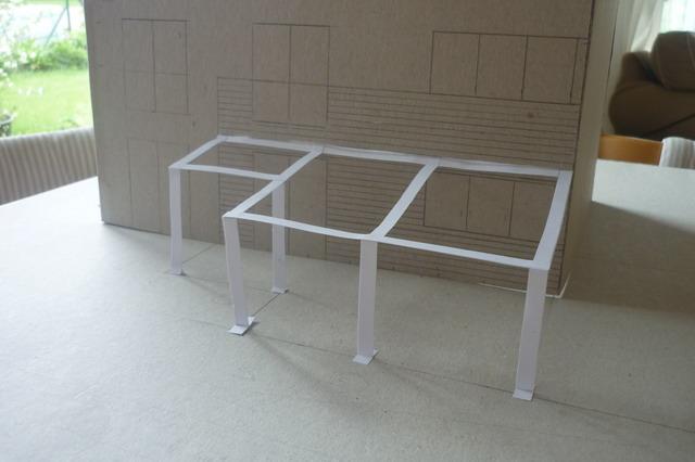 terrassenuberdachung holz erfahrungen. Black Bedroom Furniture Sets. Home Design Ideas