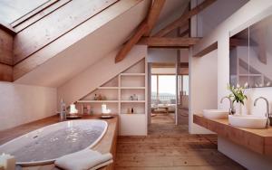 © Von Mann Architektur GmbH/homify.de